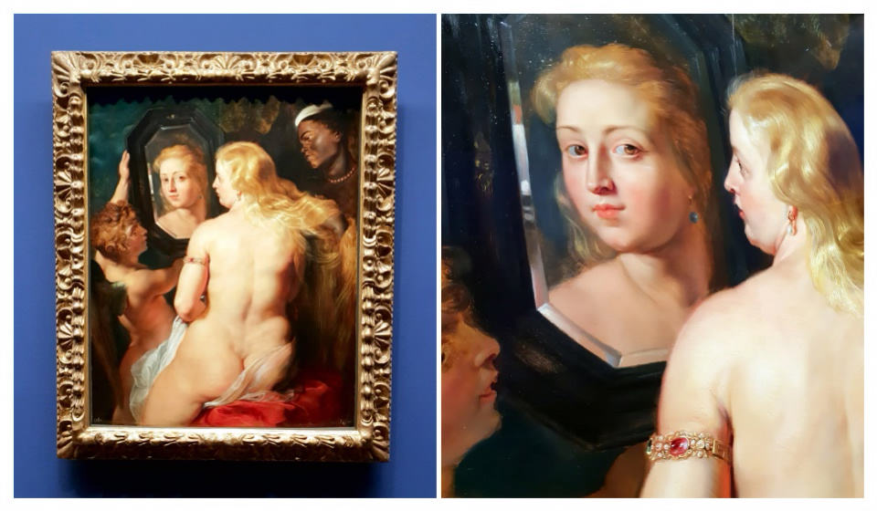 MS_Mystylery_Rubens_Ausstellung_Albertina_Wien_(11)_