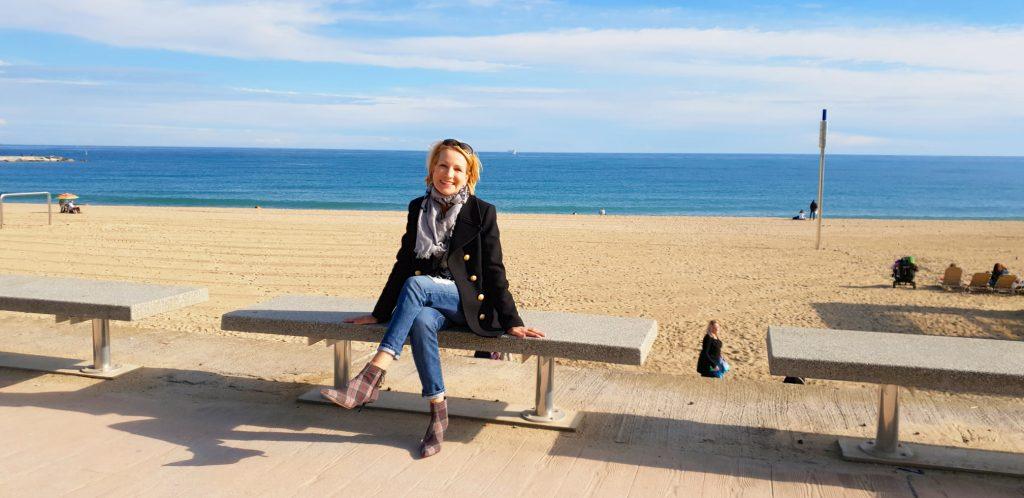 MS_Mystylery_Ein_perfekter_Tag_in_Barcelona_Reisetipps_8_