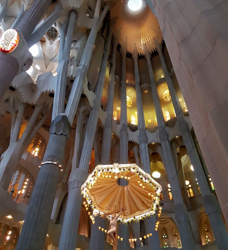 MS_Mystylery_Ein_perfekter_Tag_in_Barcelona_Reisetipps_12_