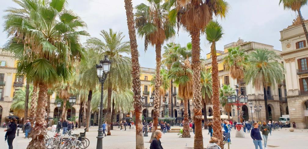 MS_Mystylery_Ein_perfekter_Tag_in_Barcelona_Reisetipps_13_
