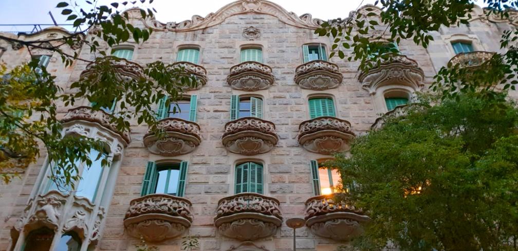 MS_Mystylery_Ein_perfekter_Tag_in_Barcelona_Reisetipps_1_