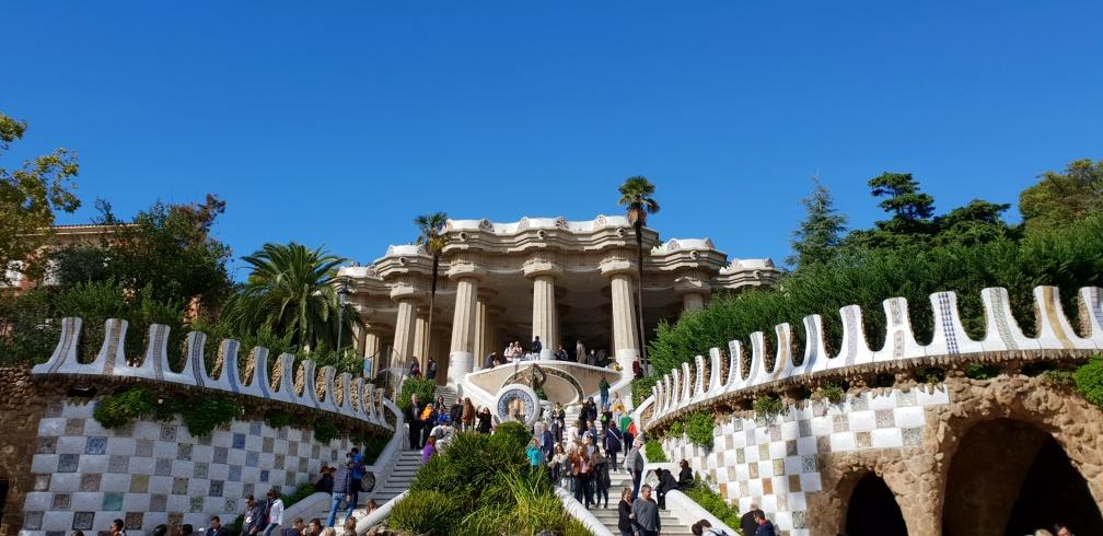 MS_Mystylery_Ein_perfekter_Tag_in_Barcelona_Reisetipps_2_