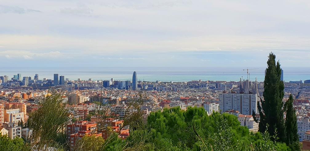 MS_Mystylery_Ein_perfekter_Tag_in_Barcelona_Reisetipps_3_