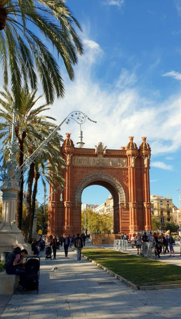 MS_Mystylery_Ein_perfekter_Tag_in_Barcelona_Reisetipps_4_