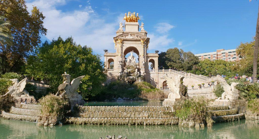 MS_Mystylery_Ein_perfekter_Tag_in_Barcelona_Reisetipps_18_