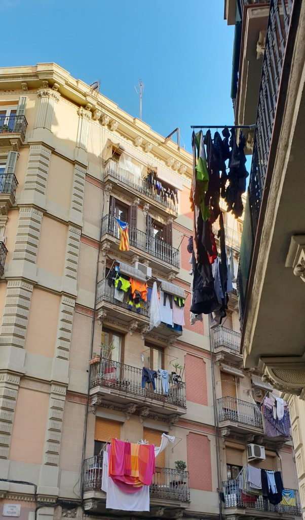 MS_Mystylery_Ein_perfekter_Tag_in_Barcelona_Reisetipps_5_