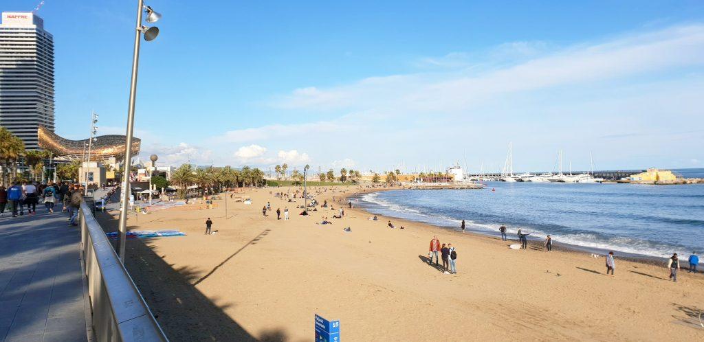 MS_Mystylery_Ein_perfekter_Tag_in_Barcelona_Reisetipps_9_