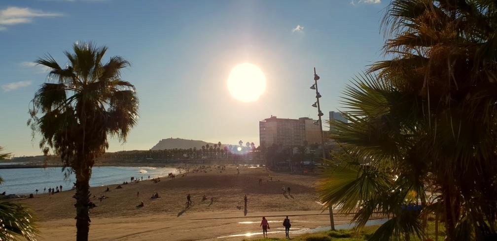 MS_Mystylery_Ein_perfekter_Tag_in_Barcelona_Reisetipps_20_