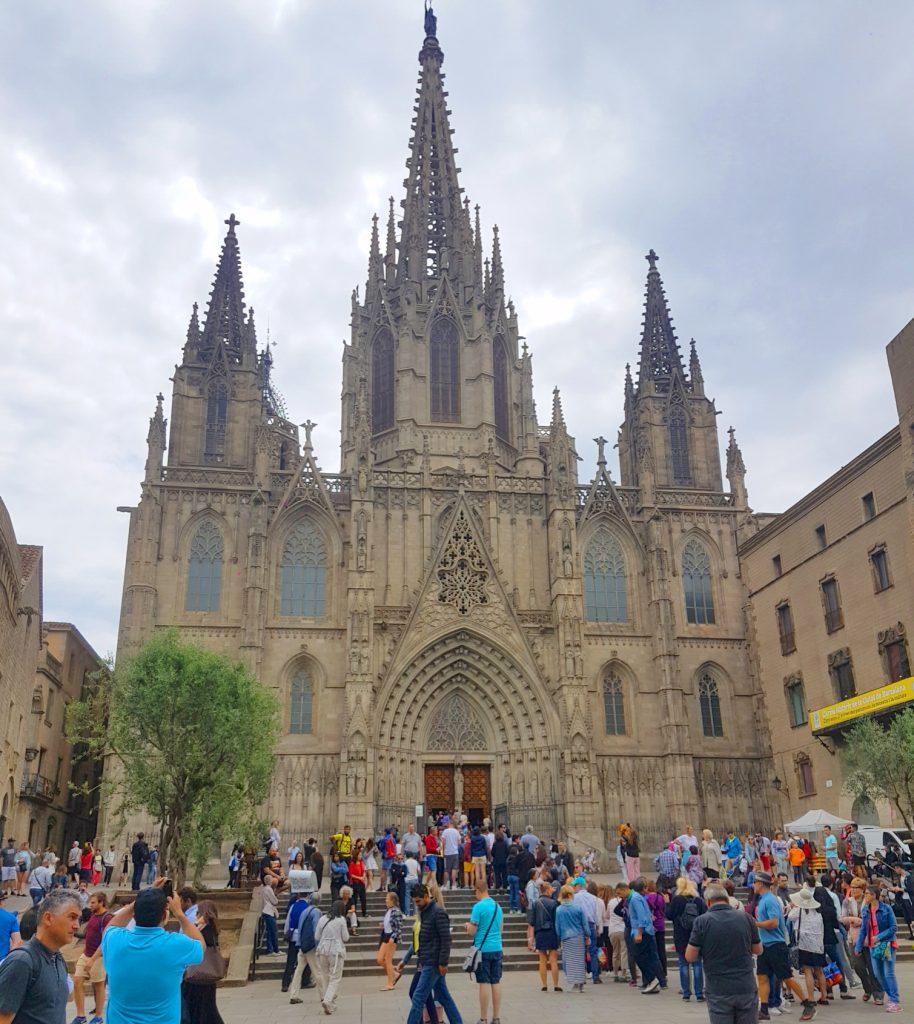 MS_Mystylery_Ein_perfekter_Tag_in_Barcelona_Reisetipps_16_