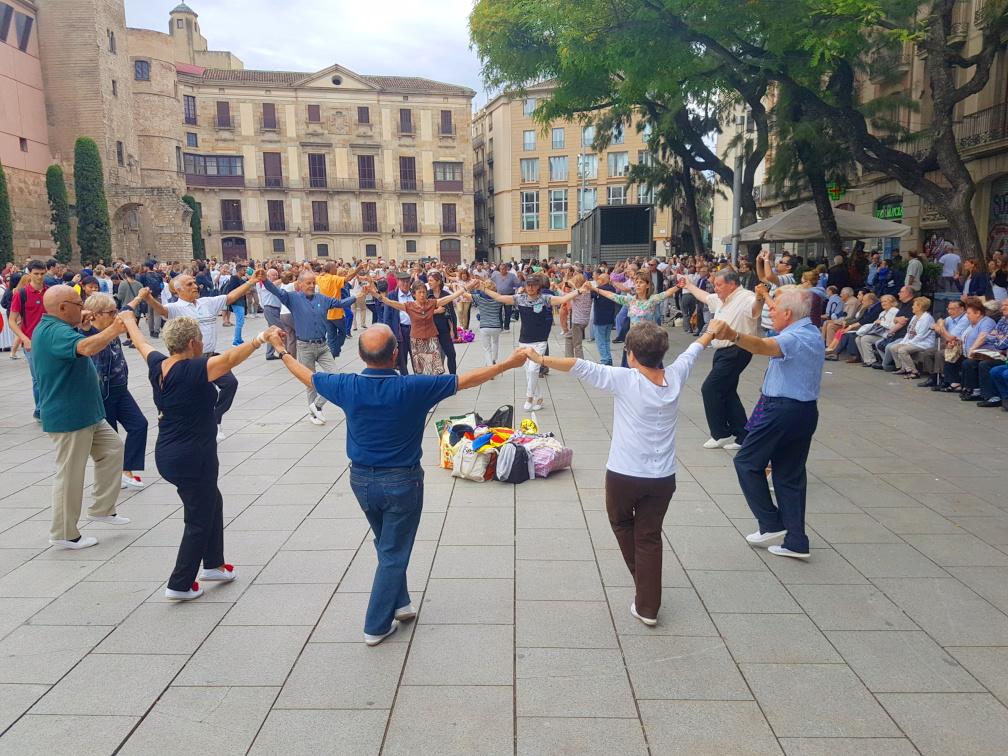 MS_Mystylery_Ein_perfekter_Tag_in_Barcelona_Reisetipps_17_