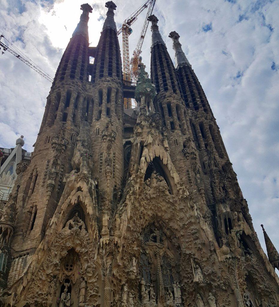 MS_Mystylery_Ein_perfekter_Tag_in_Barcelona_Reisetipps_11_