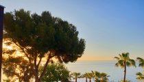 Hotel Gran Meliá de Mar Mallorca
