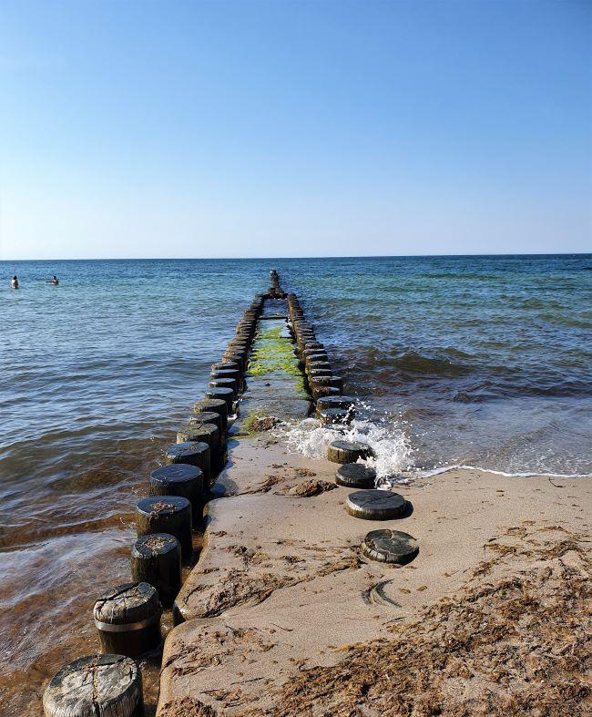 MyStylery auf Fischland-Darß