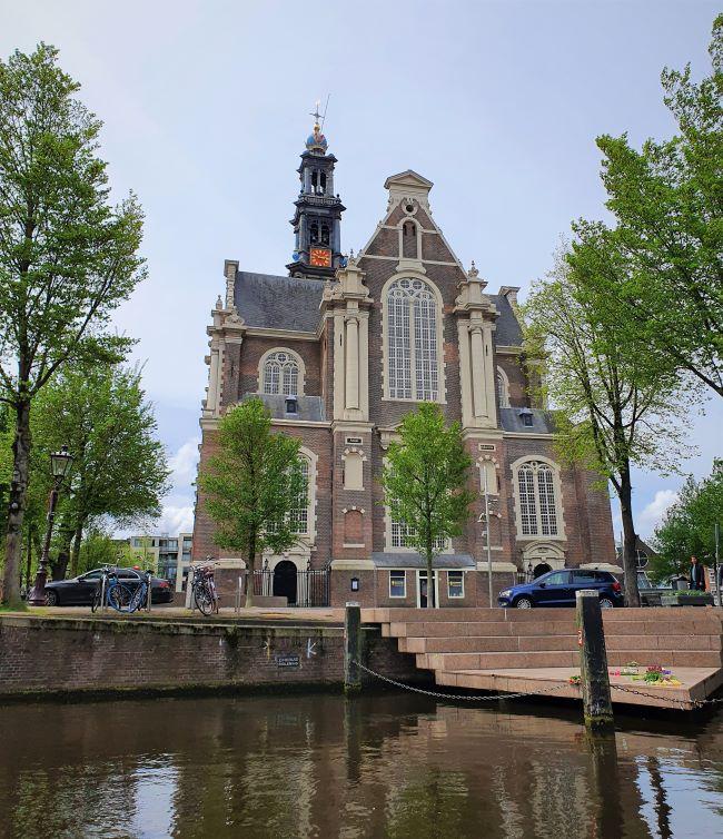 Die Norderkerk