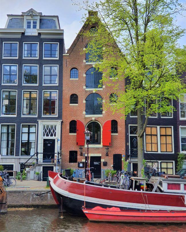 Mystylery_Ein_perfekter_Tag_in Amsterdam_(1)_